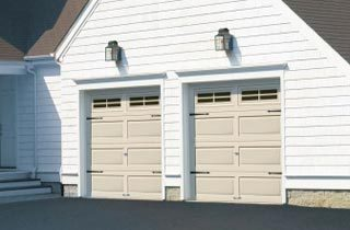 Marvin Allan Door Company Has Been Providing Home And Business Owners Throughout The Eastern North Carolina Areas With A Full Range Of Garage