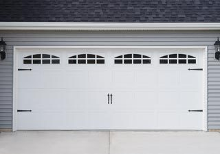 A Garage Door Is Necessary For Your Home, But You Cannot Afford For It To  Be Improperly Installed. All It Takes Is One Mistake, And You Could Be  Risking ...