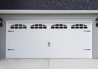 Garage Door Installation | Fayetteville U0026 Farmville, NC